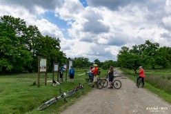 Transylvania-by-bike-2820