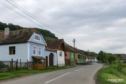 Transylvania-by-bike-2944