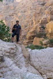 Oman-Wadi-Shab-9043