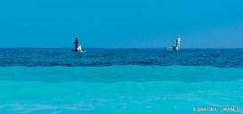Oman-White-Sands-6953
