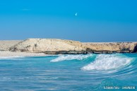 Oman-White-Sands-6969