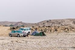 Oman-White-Sands-9160