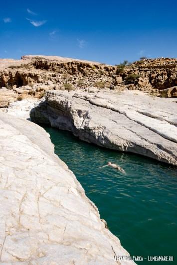 OmanOman-Wadi-Bani-Khalid-2122-6140