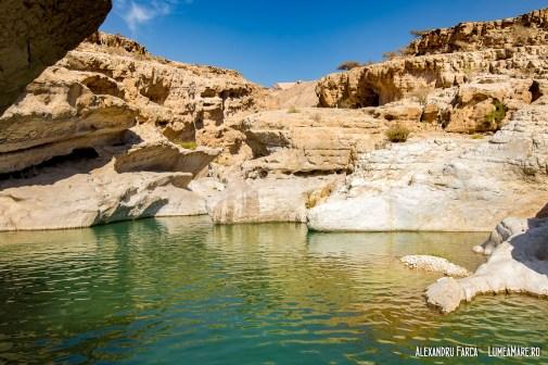 OmanOman-Wadi-Bani-Khalid-2122-6198