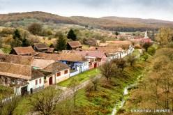Turism ecvestru Colinele Transilvaniei Villa Abbatis