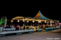 Balcic-restaurante-El-Simpatico-6332