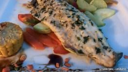 Balcic-restaurante-Korona-4383