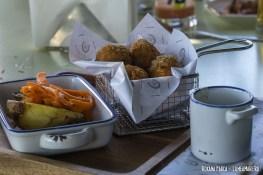 Balcic-restaurante-Korona-5898