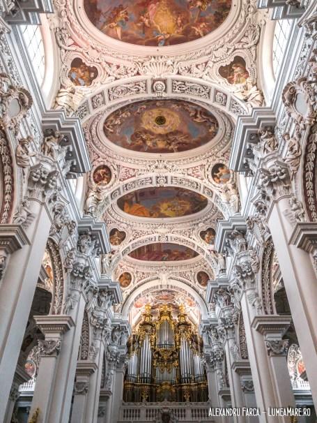 Passau-2188