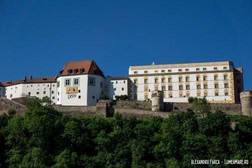 Passau-2297