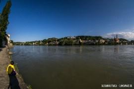 Passau-2311
