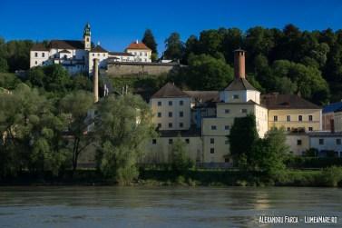 Passau-2314