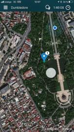 Explorogy-Parcul-Carol-6530