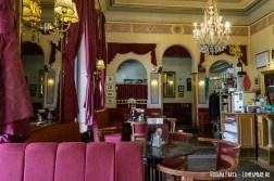 Café Bellaria Viena