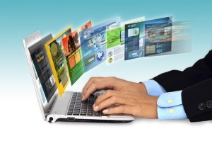 website design web development web design