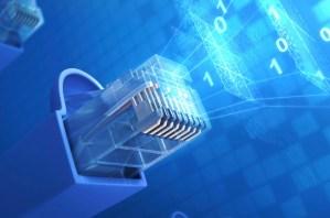 network installation wireless network wired network