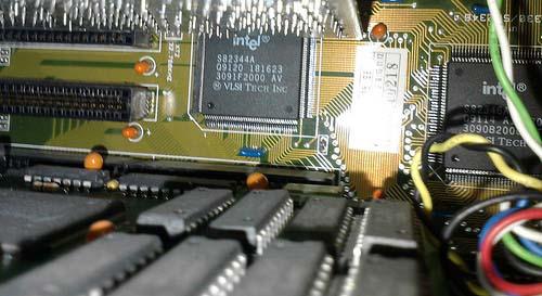 computer hardware repairs in owerri, imo state