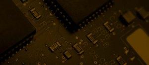 hardware repairs and procurement header