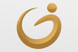 logo design for Okhsons