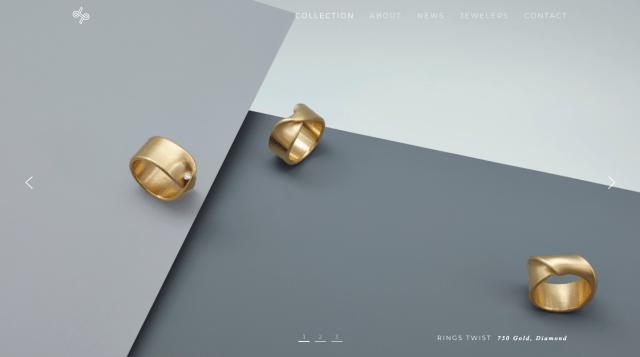 wen design trends 2018 assymetry