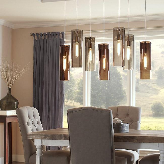 Elegant Dining Room Wall Lights Novocom Top