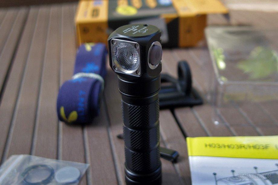 skilhunt h03 headlamp details