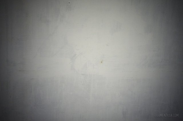 skilhunt h03 wall beamshot 2 meters