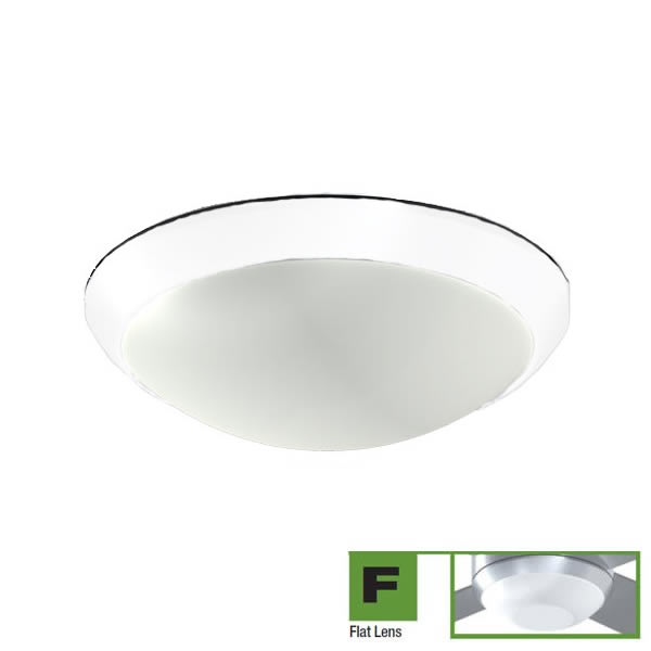 Replacing Pendant Light Downlights