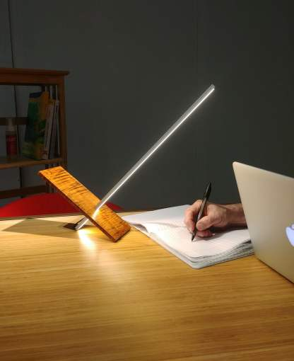 Stiiq Table Lamp