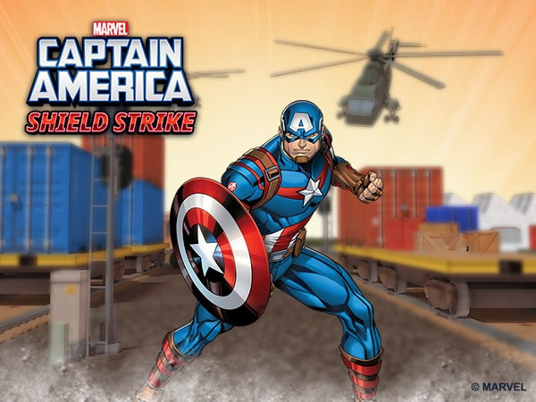 Free Marvel Kids Games Super Hero Games Marvel Hq