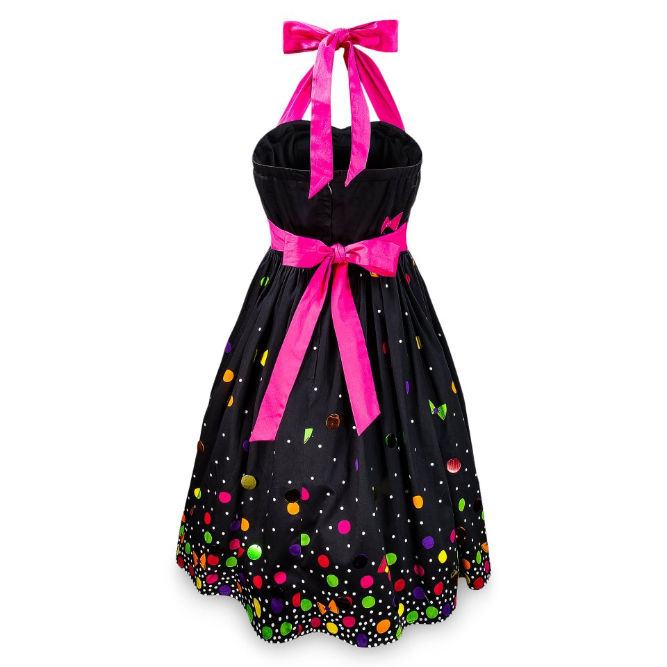 Product Image of Minnie Mouse Dress for Women # 2