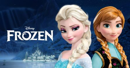 Image result for frozen