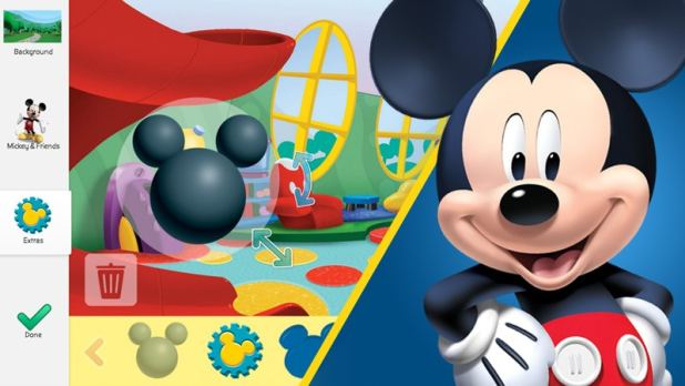 mickey mouse clubhouse all games page disney junior india