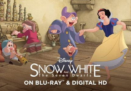 white and the seven dwarfs kid snow white and the seven dwarfs disney snow white and the seven dwarfs cinestory comic by disney disney snow white and