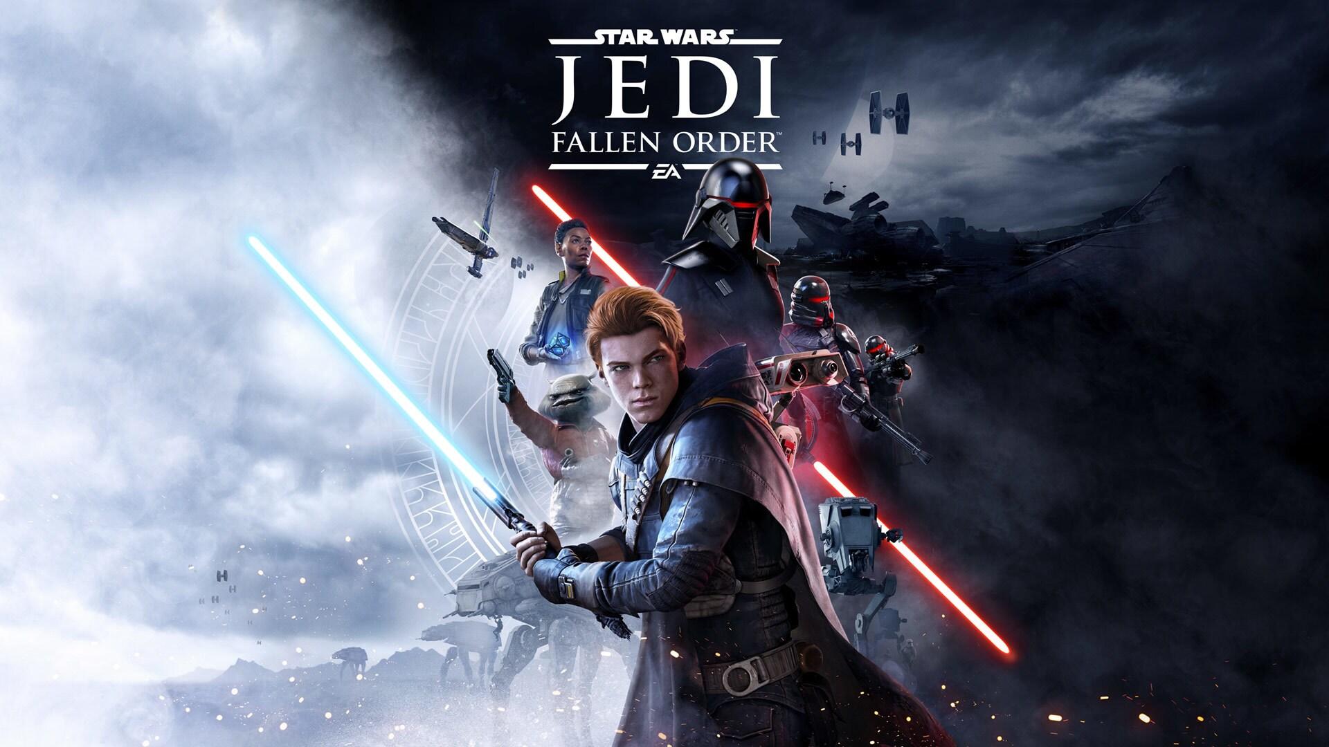 1080 1080 Star Order Wars Wars 66 X Clone