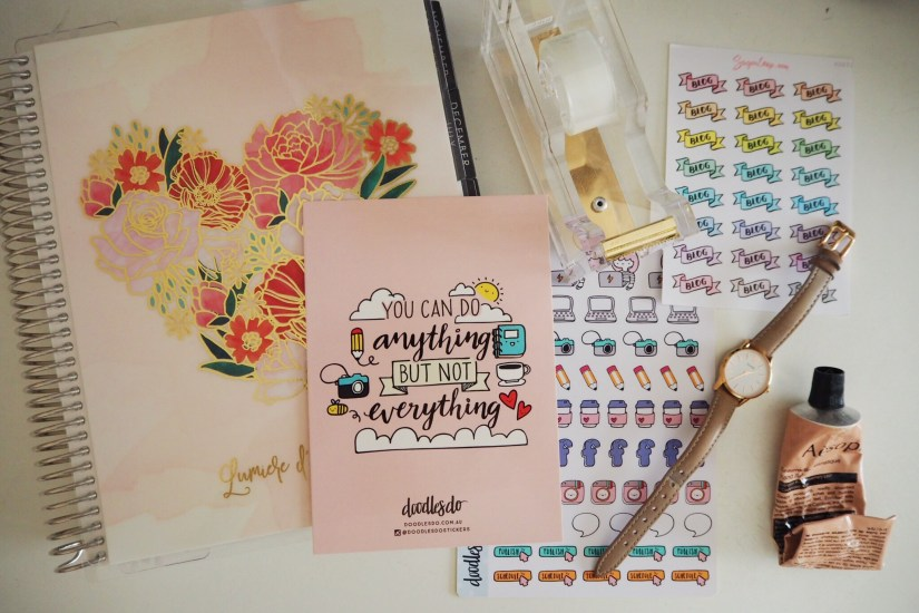 erin condren, planner, sticker, stickers, sticker addict, sticker planner, happy planner, blog planning, blogger's planner, blog time management, schedule blog posts, how to maintain a blog, blog timetable, bblogger, style blogger, fblogger, erin condren planners, planner club, plan with me