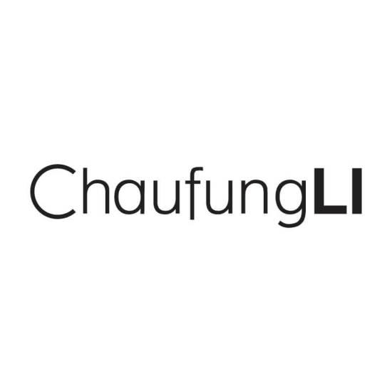ChaufungLi