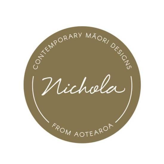 Nichola