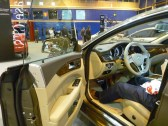 Salon_Automovil_Madrid_2014 (16)