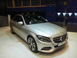 Salon_Automovil_Madrid_2014 (5)