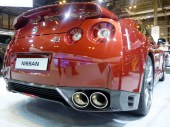 Salon_Automovil_Madrid_2014 (55)