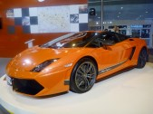Salon_Automovil_Madrid_2014 (71)