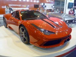 Salon_Automovil_Madrid_2014 (79)