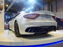 Salon_Automovil_Madrid_2014 (85)