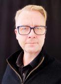 Karl Henrik Lundh meditasjonslærer