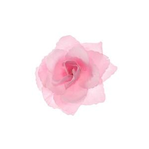 Roser til dekoration