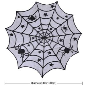 Dug Halloween