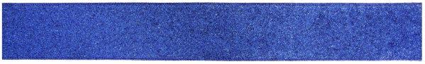 Glimmerbånd ROYAl BLUE