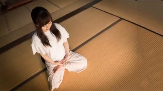 発霊法-やり方-効果