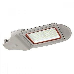 Farola LED STRID 150W IP65 SMD 5050